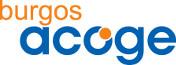 Burgos Acoge Logo