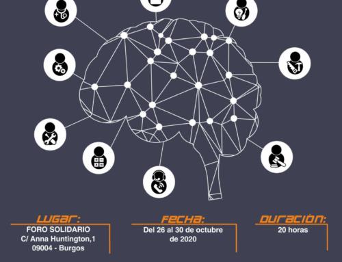 Curso «Habilidades digitales para la búsqueda de empleo y certificado digital» (del 26 al 30 de octubre)